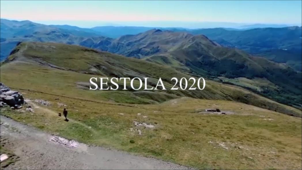 Video Campus Sestola 2020