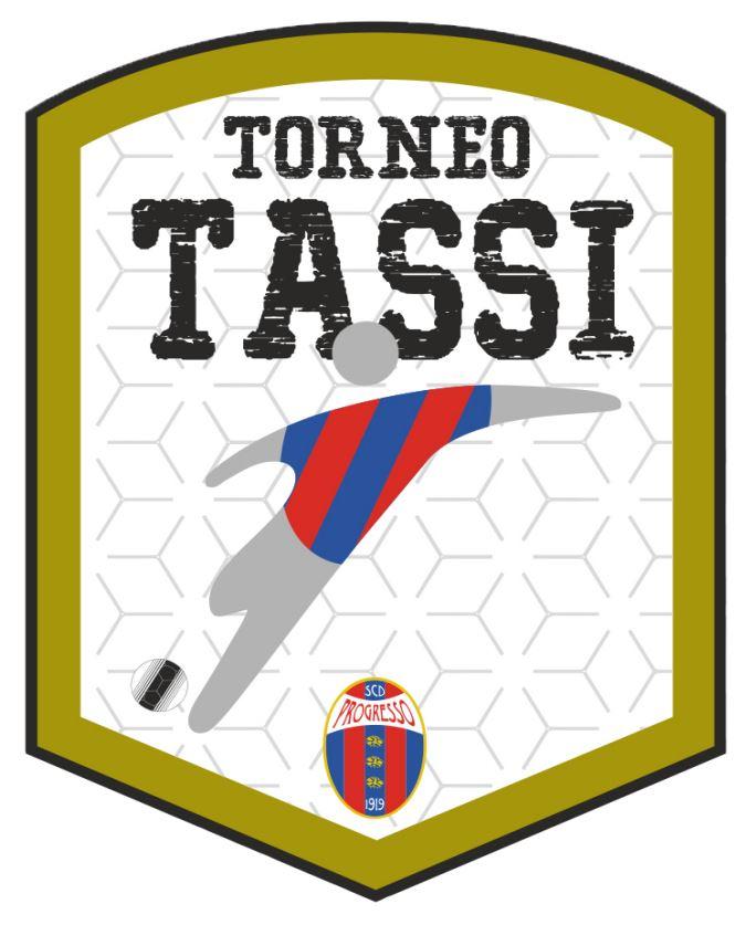 Torneo Tassi 2008 – semifinale e finale: Juventus vs Fossolo76
